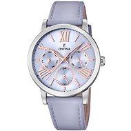 FESTINA 20415/3 - Dámske hodinky