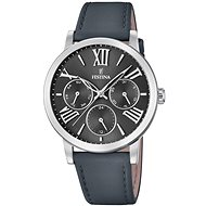 FESTINA 20415/4 - Dámske hodinky