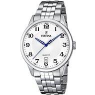 FESTINA 20425/1 - Pánske hodinky