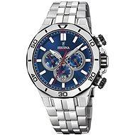 FESTINA 20448/3 - Pánske hodinky