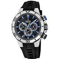 FESTINA 20449/2 - Pánske hodinky