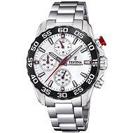 FESTINA 20457/1 - Detské hodinky