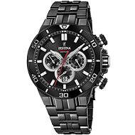 FESTINA 20470/1 - Pánske hodinky