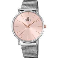 FESTINA 20475/2 - Dámske hodinky