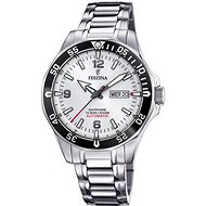 FESTINA 20478/1 - Pánske hodinky