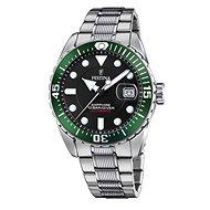 FESTINA 20480/2 - Pánske hodinky