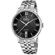 FESTINA 20482/3 - Pánske hodinky