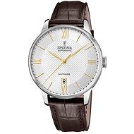 FESTINA 20484/2 - Pánske hodinky