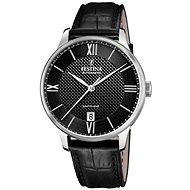 FESTINA 20484/4 - Men's Watch