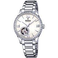 FESTINA 20485/1 - Dámske hodinky