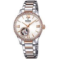 FESTINA 20487/1 - Dámske hodinky