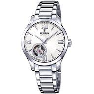 FESTINA 20488/1 - Dámske hodinky
