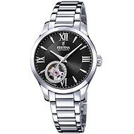 FESTINA 20488/2 - Dámske hodinky