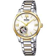 FESTINA 20489/1 - Dámske hodinky