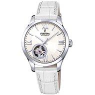 FESTINA 20490/1 - Dámske hodinky