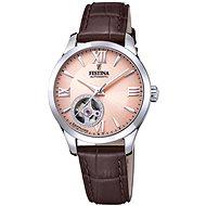 FESTINA 20490/2 - Dámske hodinky