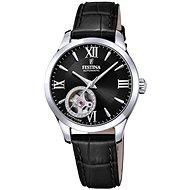 FESTINA 20490/3 - Dámske hodinky