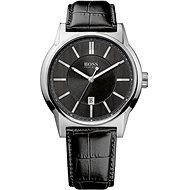 HUGO BOSS Architecture 1512911 - Pánske hodinky