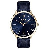 HUGO BOSS Essential 1513648 - Pánske hodinky