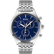 HUGO BOSS Companion 1513653 - Pánske hodinky