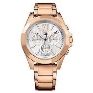 TOMMY HILFIGER Chelsea 1781847 - Dámske hodinky