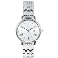 TOMMY HILFIGER Lily 1782056 - Dámske hodinky