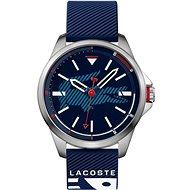 LACOSTE Capbreton 2010940 - Pánske hodinky