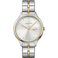 LACOSTE Constance 2001044 - Dámske hodinky