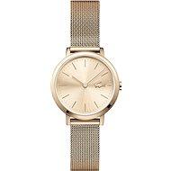 LACOSTE Moon Small 2001051 - Dámske hodinky