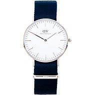 DANIEL WELLINGTON Classic Bayswater DW00100280 - Dámske hodinky