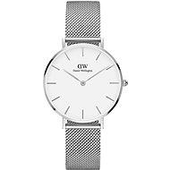 DANIEL WELLINGTON Classic Petite DW00100164 - Dámske hodinky