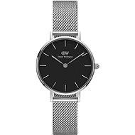 DANIEL WELLINGTON Classic Petite DW00100218 - Dámske hodinky
