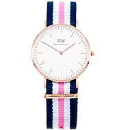 DANIEL WELLINGTON Classic Southampton DW00100034 - Dámske hodinky