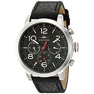 TOMMY HILFIGER Jake 1791232 - Pánske hodinky