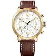 TOMMY HILFIGER Jake 1791231 - Pánske hodinky