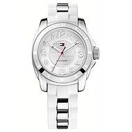 TOMMY HILFIGER K2 1781306 - Dámske hodinky