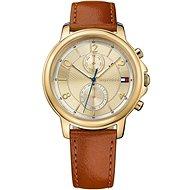 TOMMY HILFIGER Claudia 1781818 - Dámske hodinky