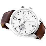 TOMMY HILFIGER Decan 1791550 - Pánske hodinky