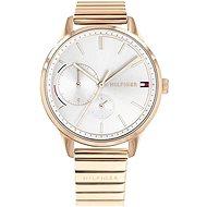 TOMMY HILFIGER Brooke 1782021 - Dámske hodinky