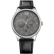 TOMMY HILFIGER Damon 1791417 - Pánske hodinky