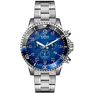 EDOX Chronorally S10227 3NBUM BUBN