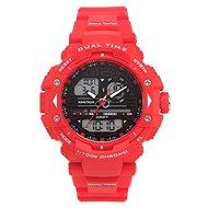 ARMITRON Ana-digitals  20/5062RDB - Pánske hodinky