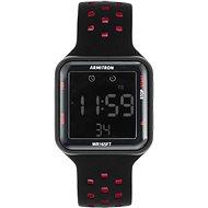 ARMITRON LCD 40/8417BRD - Pánske hodinky
