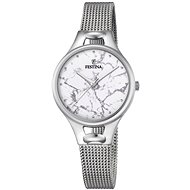 FESTINA 16950/E - Dámske hodinky
