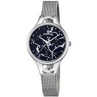 FESTINA 16950/G - Dámske hodinky