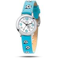 BENTIME 001-9BA-5067K - Detské hodinky
