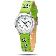 BENTIME 001-9BA-5067L - Detské hodinky