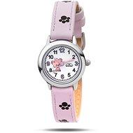 BENTIME 001-9BB-5067R - Detské hodinky