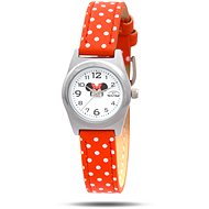 BENTIME 001-9BB-5320D - Detské hodinky
