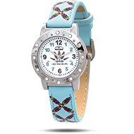 BENTIME 002-9BB-5887F - Detské hodinky